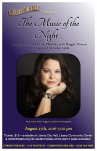 Music of the Night POSTER FINAL
