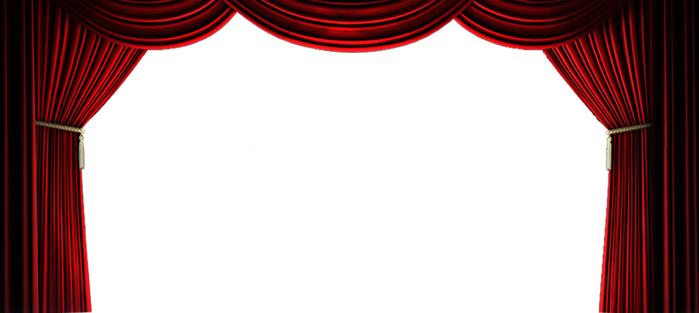 Theater Curtains Png | Homeminimalis.com