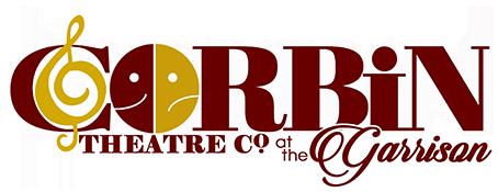 Corbin Theatre Logo